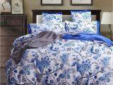 Jennifer Lopez Peacock Bedding Jennifer Lopez Peacock Bedding Bedroom Outstanding Peacock