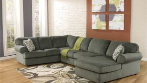 Jessa Place 3 Piece Sectional Pewter Buy Jessa Place Pewter Laf sofa with Raf Corner Chaise