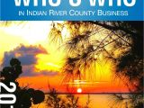 Jetson Appliance Repair Vero Beach Indian River who S who Guide 2014 by Idea Garden Advertising issuu