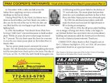 Jetson Appliance Repair Vero Beach Lemmon Lines 160 Pages 1 8 Text Version Anyflip