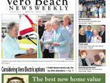 Jetson Appliance Repair Vero Beach Vero Beach News Weekly Vol 2 issue 7 by Tcpalm Analytics issuu