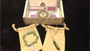 Jewelry Box Hardware Hobby Lobby Jewelry Beautiful Box Hinges and Latches Oblacoder