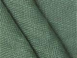 Joann Fabric Store Tulsa Ok Burlap Fabric Joann