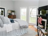 Joanna Gaines Bedding Collection 17 Best Images About Fixer Upper On Pinterest the O 39 Jays