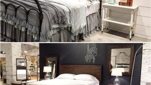 Joanna Gaines Bedding Collection One Of My Favorite Beds From the Magnolia Home Line On the