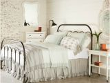 Joanna Gaines Bedding Collection Your Guide to Joanna Gaines 39 S Favorite Bedding Line