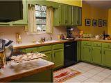John Deere Kitchen Decor John Deere Curtains Curtains Blinds