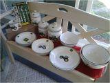 John Deere Kitchen Decor John Deere Kitchen Decor Villages4sale