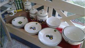 John Deere Kitchen Decor John Deere Kitchen Decor Villages4sale