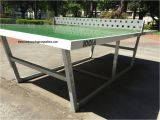 Joola Outdoor Ping Pong Table Reviews Joola City Outdoor Ping Pong Table Best Outdoor Ping