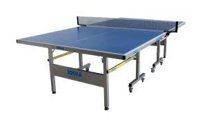 Joola Outdoor Ping Pong Table Sears Joola Outdoor Pro Table Tennis Sears
