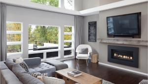 Jordan S Furniture Living Room Set with Tv Beautiful Gray Living Room Ideas