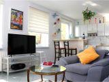 Jordan S Furniture Living Room Set with Tv Ferienwohnung Meerblick Und Ruhe Polen Misdroy Booking Com