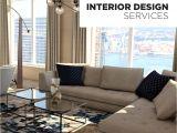 Jordan S Furniture Living Room Set with Tv Roche Bobois Paris Interior Design Contemporary Furniture
