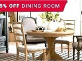 Joss and Main Honeymoon House Joss and Main Dining Tables Extending Round Dining Table