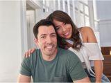Joss and Main Honeymoon House Joss Main Sets Property Brothers Honeymoon House