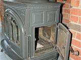 Jotul Firelight Gas Stove Price Like New Jotul F600 Firelight Wood Stove Grey Black
