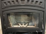 Jotul Gas Stoves Prices Sale Regency Air Tube 3 4 Od X 19 25 Keyed Friendly Firesfriendly Fires