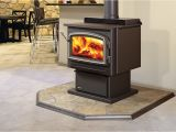 Jotul Gas Stoves Prices Sale Wood Burning Stoves Regency Fireplace Products