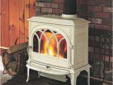 Jotul Wood Stove Prices Furniture Wonderful Jotul Wood Stove Fireplace for