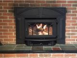 Jotul Wood Stove Prices Up to 400 Off the Regular Jotul Price Doctor Flue Inc