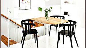 Juego De Comedor Blanco Pequeño Mesas Bajas De Salon Ikea Excellent Excellent Elegant Perfect