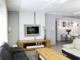Juego De Sala Y Comedor Pequeños Decoracin De Interiores Para Espacios Pequeos Muebles Funcionales