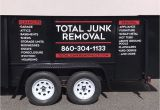 Junk Car Removal Portland oregon total Junk Removal Junk Removal Hauling Branford Ct Phone