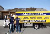 Junk Hauling Services Raleigh Nc Pin by 1844junkrat Com On 1844 Junk Rat Junk Removal Services