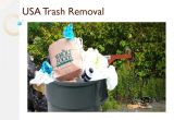 Junk Hauling Services Raleigh Nc Usa Trash Removal Trashremoval On Pinterest