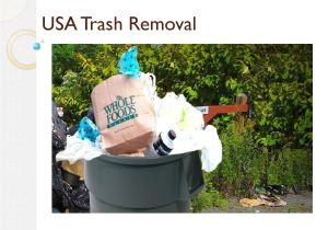Junk Hauling Services Raleigh Nc Usa Trash Removal Trashremoval On Pinterest