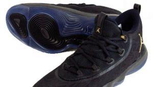 K Jordan Online Coupons Jordan 2018 Super Fly Black Basketball Shoes Buy Jordan 2018 Super