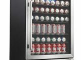 Kalamera 15 Beverage Cooler Reviews Best Home Bar Refrigerator December 2018 Winners Deals