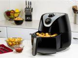 Kalorik 10 Qt Air Fryer Reviews Kalorik Eat Smart Air Fryer Groupon Goods