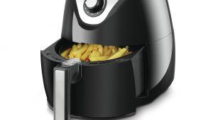 Kalorik Eat Smart Air Fryer Reviews Kalorik Eat Smart Air Fryer Wayfair