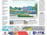 Kansas City Aquarium Coupons sonntagszeitung 25 06 2017 by sonntagszeitung issuu