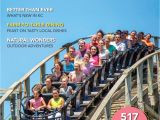 Kansas City Sea Life Aquarium Coupons Kc Going Places Spring Summer 2018 by Kc Parent Magazine issuu