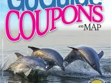 Kansas City Sea Life Aquarium Coupons Outer Banks Goguide Coupon Map Book 2016 2017 by Vistagraphics issuu