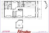 Karsten Homes Albuquerque Nm Karsten Homes Floor Plans Fresh Karsten Homes Floor Plans Dome Homes