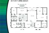 Karsten Homes Albuquerque Nm Karsten Homes Floor Plans Inspirational 16 Wide Mobile Home Floor
