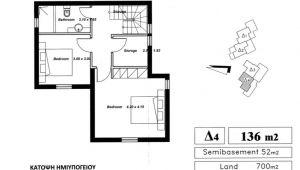 Karsten Homes Albuquerque Nm Karsten Homes Floor Plans Unique Clayton Homes Rutledge Floor Plans