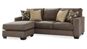 Keenum Taupe sofa with Reversible Chaise Best 25 Taupe sofa Ideas On Pinterest