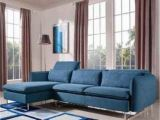 Keenum Taupe sofa with Reversible Chaise Keenum Taupe sofa with Reversible Chaise Wondeful Amazing