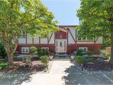Keller Williams Jackson Nj 195 N New Prospect Road Jackson Nj Mls 21827268 Carol Mazzola