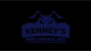 Kenny S Pest Control Davenport Ia Kenney S Pest Control