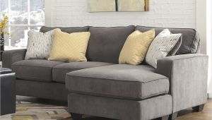 Kessel Reversible Chaise Sectional Mercer41 Kessel Reversible Chaise Sectional Reviews