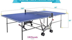 Kettler Ping Pong Table Parts Kettler Ping Pong Table Parts the Outdoor Table Sevenhints