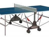 Kettler Ping Pong Table Parts Kettler Stockholm Outdoor Table Tennis Table Blue