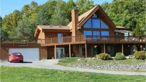 Keuka Lake and Land Real Estate Penn Yan Real Estate Keuka Lake Dick Murphy Homes