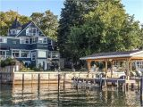 Keuka Lake Real Estate for Sale Keuka Lake Real Estate Keuka Lake Homes for Sale Keuka